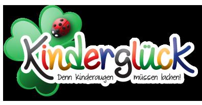 Kinderglück - Wir machen Ferien und Freizeit zum Erlebnis !